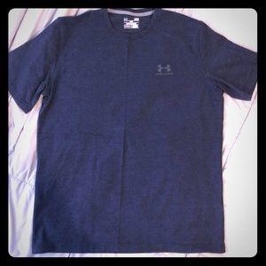 UA Under Armour tshirt. Large